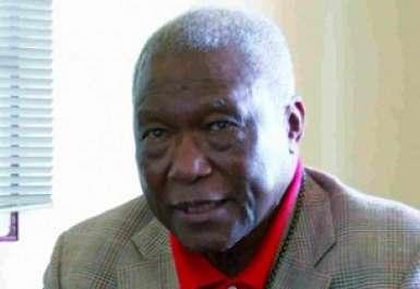 Hommage à Bara Diouf grand maître de l'Editorial