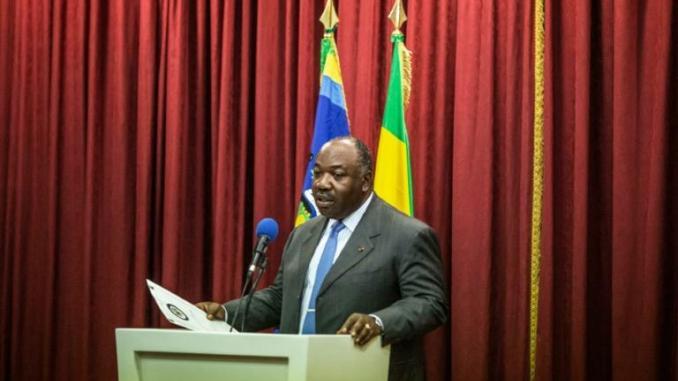 Document : Pourquoi la France en veut à Bongo? Les vraies raisons de la disgrâce de Bongo Fils