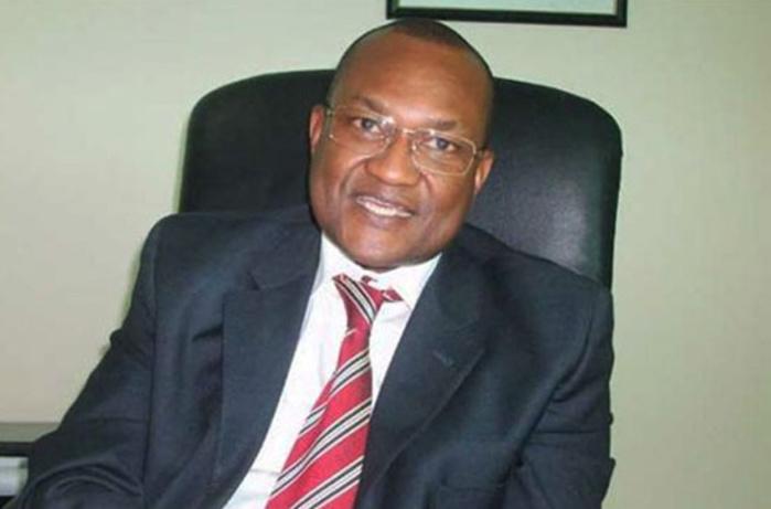 Pour 100.000 FCFA et des insultes : Abdou N'déné Sall sert une plainte à Pape Dieng