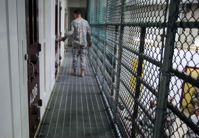 Etats-Unis : dix ans de prison pour avoir transmis le sida à deux femmes rencontrées en ligne