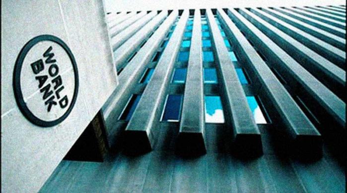 Banque mondiale : Un Sénégalais au Vietnam