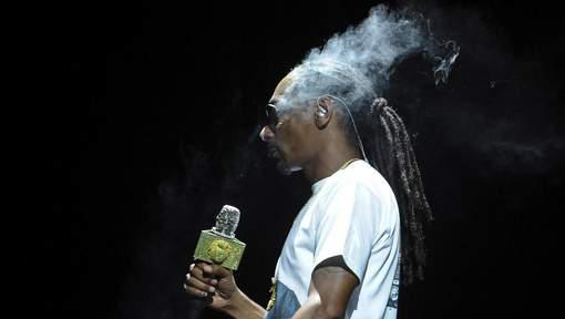 Snoop Dogg évoque un album commun avec Dr. Dre, Eminem et Kendrick Lamar