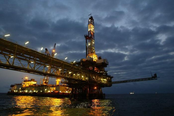 Produits finis pétroliers : Comment les traders suisses écoulent du carburant toxique en Afrique