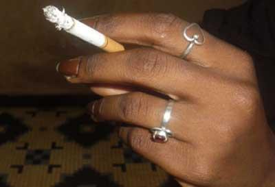 La CCLAT peut aider le Sénégal, mais aussi toute l'Afrique, à lutter contre l'épidémie de tabagisme toujours plus meurtrière
