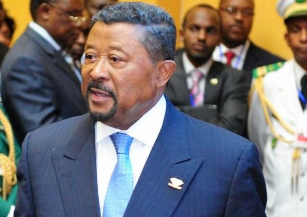 Gabon : TENTATIVE DE COUP D'ÉTAT (Afriqueconfidentielle)