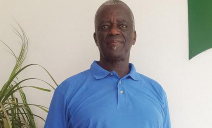 Chefs religieux comme soupape de sécurité contre le terrorisme et paix en Casamance - Le scepticisme du Général Mansour Seck...
