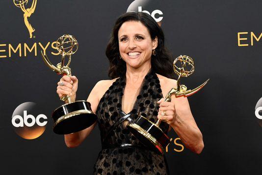 Emmy Awards : « Game of Thrones » et « Veep » raflent la mise