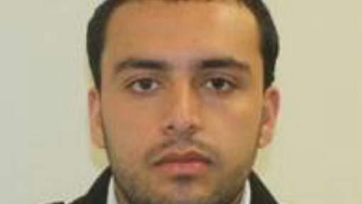 Le suspect des attaques de New York et du New Jersey a été arrêté