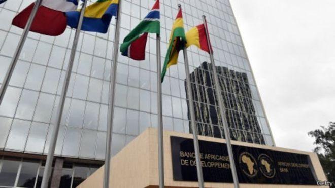 1,2 milliard d'euros pour le Sénégal