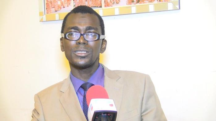 Les révélations de El Hadji Ayé Boun Malick Diop, Secrétaire général du SYTJUST sur les longues détentions