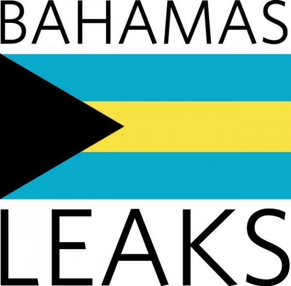 « Bahamas Leaks » : Une nouvelle brèche dans l'opacité des paradis fiscaux