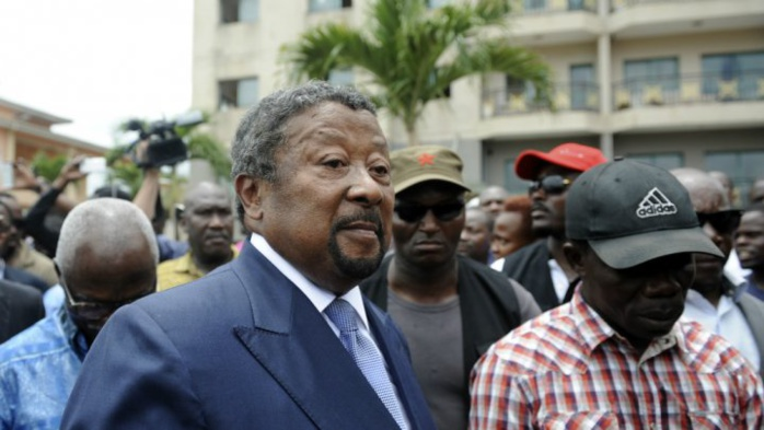 Gabon : l'opposant Jean Ping sera arrêté en cas de nouvelles violences, prévient le gouvernement