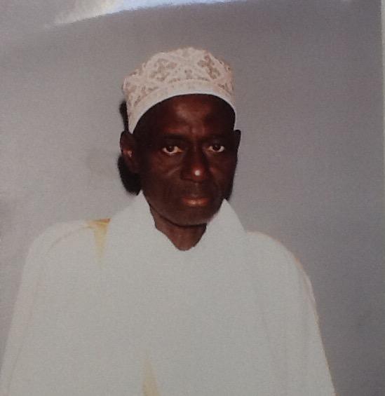 Nécrologie : Décès du frère de Amadou Dia Ba et du Dg des impôts Cheikh Ba