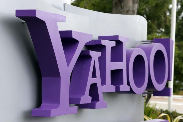 500 millions de comptes d'utilisateurs de Yahoo! ont été piratés