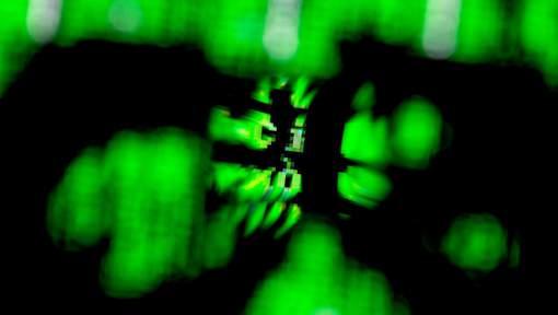 Un hacker lié à l'EI condamné à 20 ans de prison aux USA