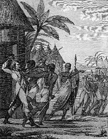 MONSIEUR SARKOZY, IL Y A 3 SIÈCLES LE DAMEL LAT SOUKABÉ N'GONÉ DIÈYE FALL ÉTAIT ENTRÉ DANS L'HISTOIRE EN REFUSANT LE MONOPOLE COLONIAL FRANÇAIS .