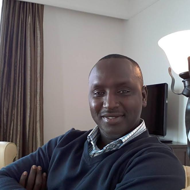 PRAGMATISME ET DÉVELOPPEMENT: LEÇONS TOGOLAISES (par Cheikh Tidiane DIEYE)