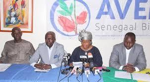 Front politique : Une Fédération de partis en gestation contre la «dictature de Macky Sall»