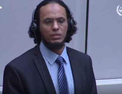 Attaques contre des mausolées à Tombouctou : Un haut responsable du groupe Ansar Eddin condamné à 9 ans de prison