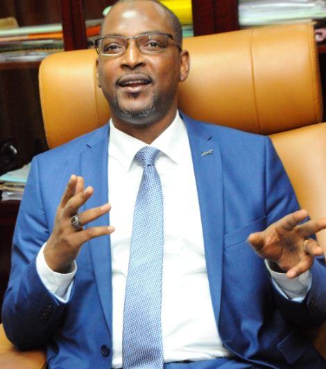 El hadji Mamadou Diao, responsable Apr à Kolda : « Khalifa Sall est paresseux et ne propose aucune alternative aux sénégalais »