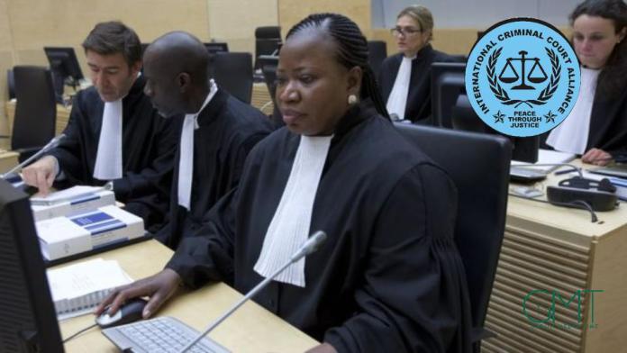 Violences post-électorales : la CPI annonce l'ouverture d'un examen préliminaire