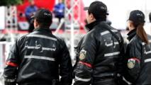 Ils tentaient d'entrer Illégalement en TunisIe : 5 Sénégalais interceptés à Bouchoucha