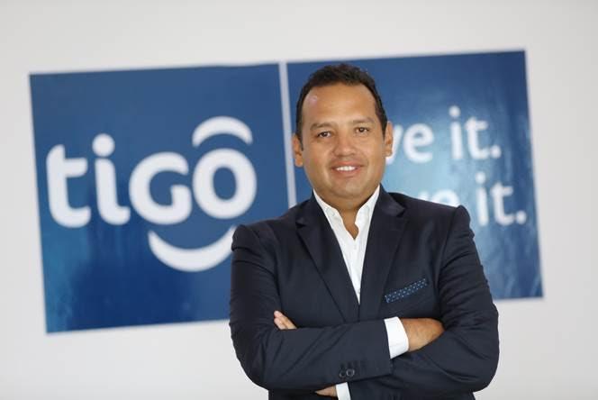 Optimisation et extension de 300 nouveaux sites : Tigo débourse plus de 3 milliards et offre l'internet gratuit en Octobre