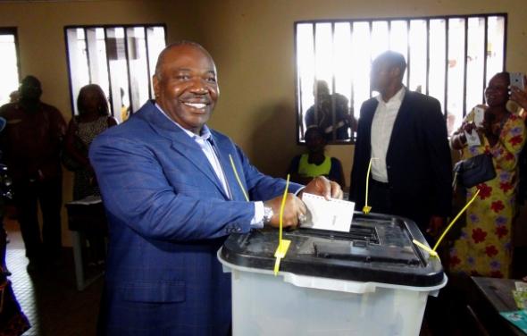 Watergate au Gabon : ce que révèlent les écoutes ordonnées par Bongo