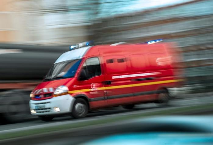 Montpellier: il s'étrangle avec du riz, un pompier venu l'aider fait un infarctus