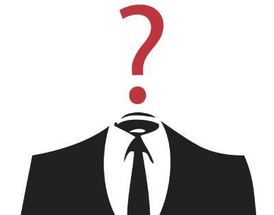Qui se cache derrière Dakarinvest Sa, une société offshore montée au Luxembourg et domiciliée au L- 2449 Luxembourg, 11, boulevard Royal ?