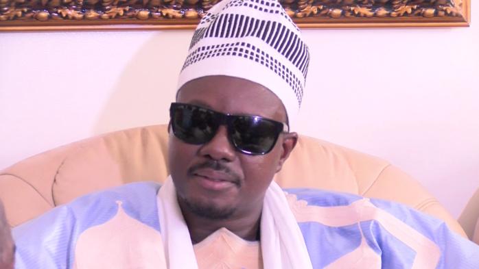 MAGAL DE SERIGNE ABDOUL KHADRE - Politiques et religieux ont aussi convergé  à Touba- Guédé