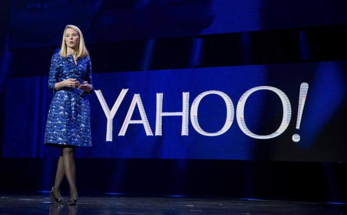 Yahoo! accusé de surveiller les boîtes e-mail de ses utilisateurs pour le compte des Etats-Unis