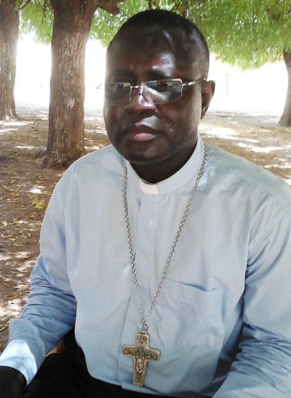 Mgr André Guèye, Evêque de Thiès : «Il faut humaniser les prisons»