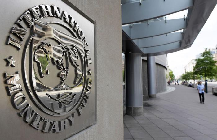 LE SÉNÉGAL PARMI LES PAYS OÙ EST ATTENDUE UNE CROISSANCE VIGOUREUSE (FMI)