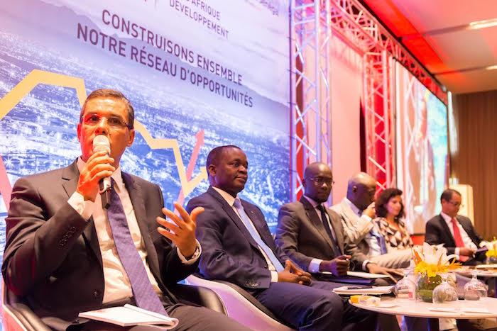 Rôle des PME dans l'émergence du continent : Le Club Afrique Développement choisit Dakar