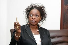 Détournement de deniers publics au Fpe : Ndèye Khady Guèye retrouve  la barre ce matin
