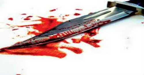 TOUBA- Pour 2000, Mohamed Lamine Diba poignarde mortellement Ibrahima Hann
