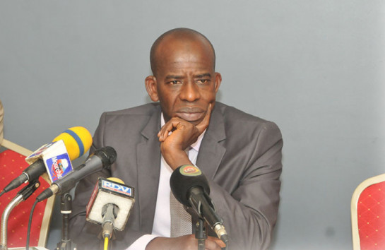 AFFAIRE MARITALIA : Mayoro Mbaye débouté, Alioune Ndiaye relaxé