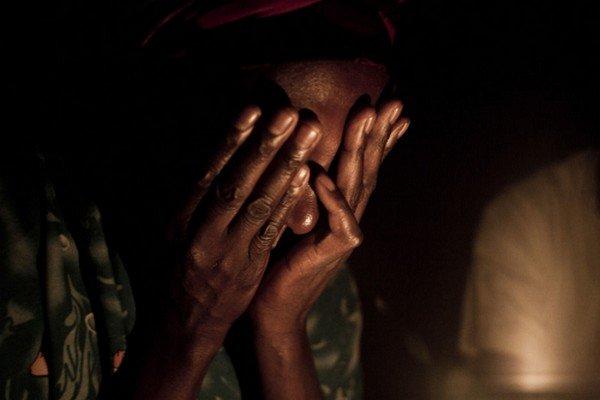 Ndiaga Bèye tue sa femme qui refuse d'entretenir des rapports sexuels avec lui