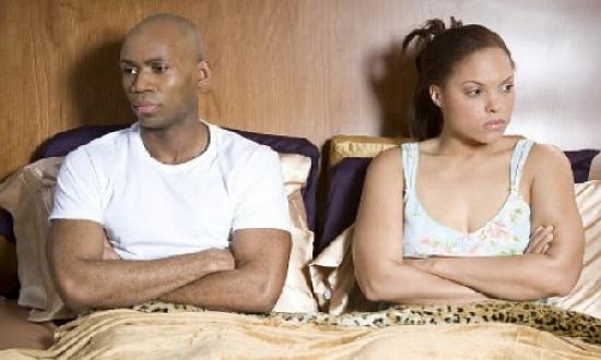 Les 4 signes inattendus qui prouvent que votre conjoint vous trompe