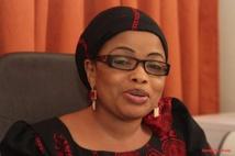 Saccage siège du PS : Le deputé Aminata Diallo convoquée pour ce lundi