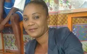 Nécrologie : L' ancienne internationale du basket  Khady Diop a perdu sa mère Marie Sarr; la levée du corps aura lieu ce samedi  à la Grande Mosquée de Fass Bâtiments à 15h et l'enterrement au cimetière Musulman de Yoff .