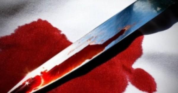 Dinguiraye : Il surprend un commerçant sur sa femme, le tue et lui coupe le sexe