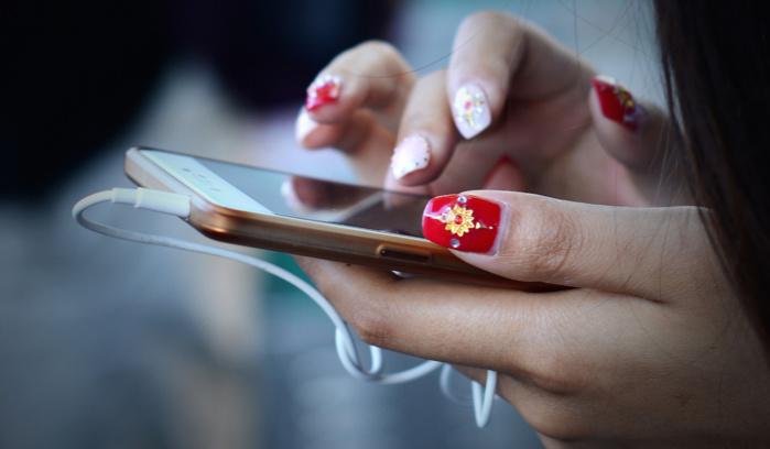 Cette appli peut faire mal à Orange, Free, Bouygues, SFR et... Skype