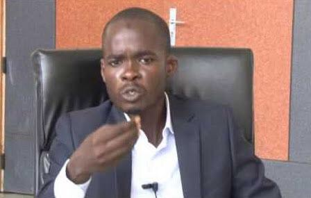 Pour défaut de patriotisme, troubles politiques, discrédité des institutions, sécurité publique compromise : le Forum du Justiciable portes plainte contre Me El Hadji Diouf