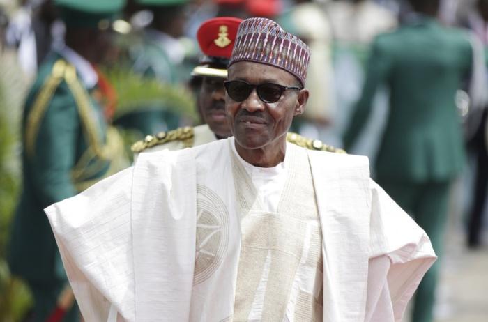 Nigeria : Polémique autour d'un projet de loi sur l'égalité de genre