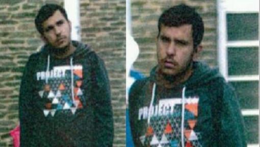 Jaber Al-bakr s'est suicidé dans l'hôpital de la prison