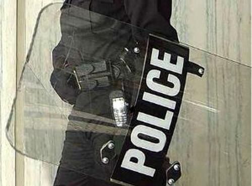 Les flics de Ziguinchor râlent : Les primes journalières toujours non payées