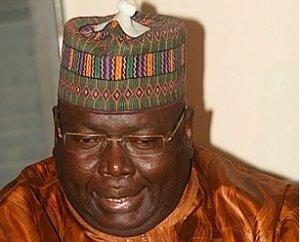 Nécrologie : Cheikh Ousmane Diagne, Président du Conseil supérieur de la Khadrya tire sa révérence