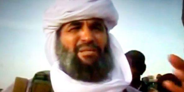 Mali : que sait-on sur la mort de Cheikh Ag Aoussa ?